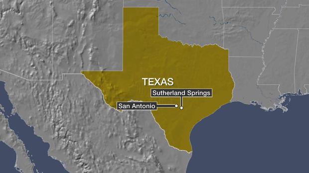 1105-cbsn-texaschurchshooting-fix.jpg