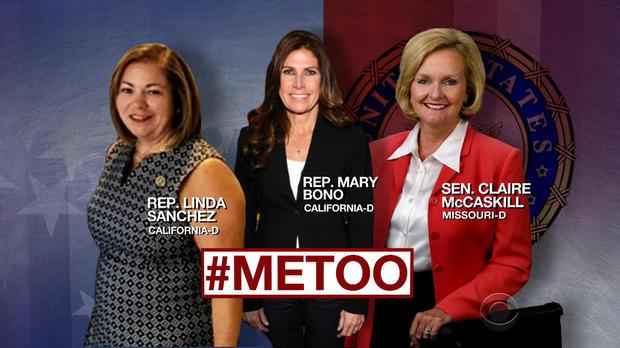 cordes-congress-sexual-harassment-2017-11-14.jpg