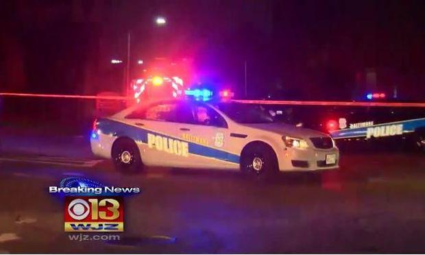 baltimore-wjz-cop-shot2.jpg