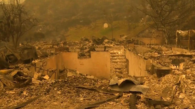 glor-california-fires-4-2017-12-7.jpg