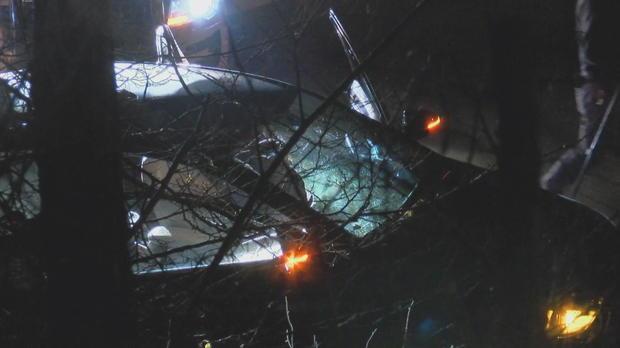 ctm-1227-ohio-overpass-sandbag-toss-death.jpg