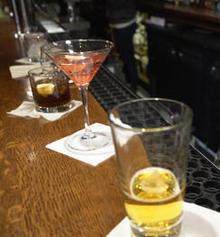 drunk-pilots-cocktails-244.jpg