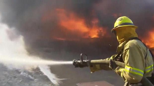 glor-california-fires-3-2017-12-7.jpg