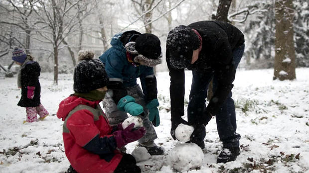 silva-braga-snow-2017-12-9.jpg