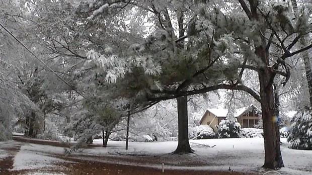 silva-braga-snow-3-2017-12-9.jpg