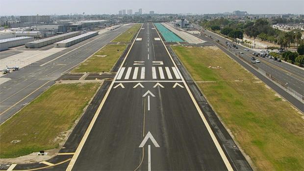 drunk-pilots-aerial-of-runway-620.jpg