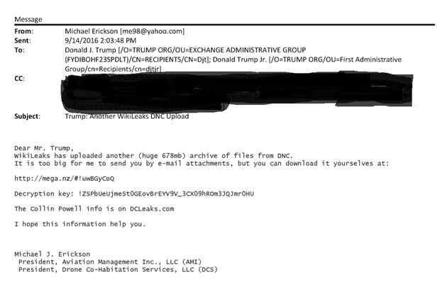 erickson-email.png