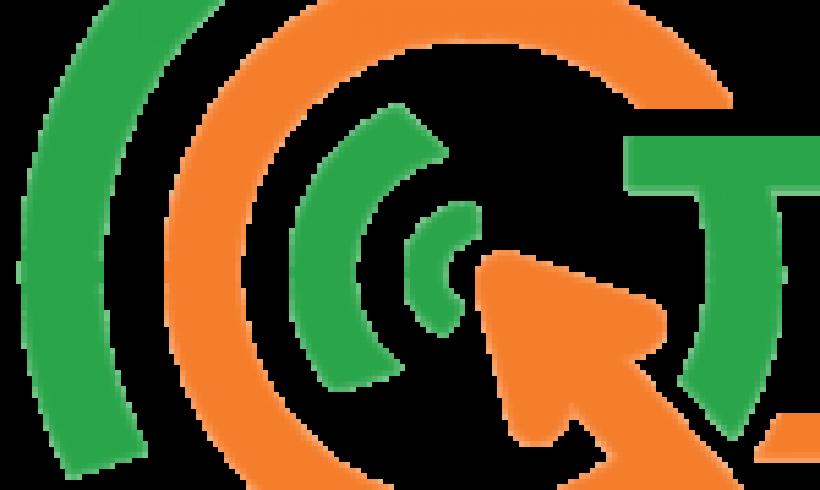 15e Conseil de gouvernement : Joseph Jouthe promeut le Référendum Constitutionnel